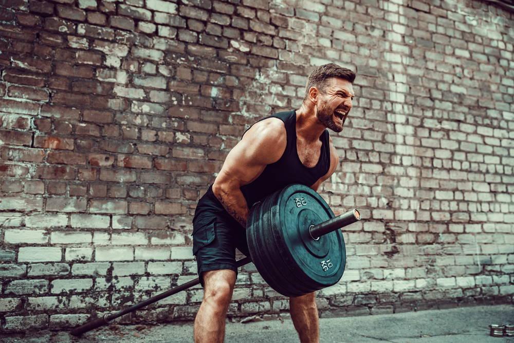 Booster testosteronu opinie