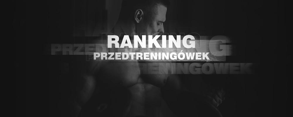Ranking przedtreningówek