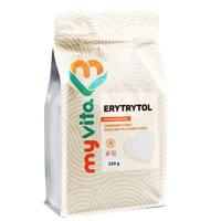 Opinie Erytrol MyVita 250g